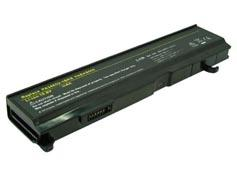 Toshiba PA3465U-1BAS battery