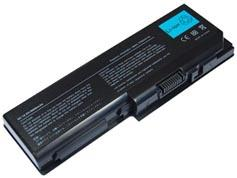 Toshiba Equium P200 Series battery