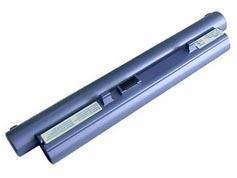 Sony VAIO PCG-N505VX battery