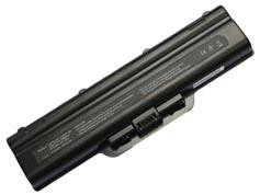 Hp compaq DM842A battery