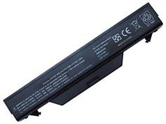 HP NBP8A157B1 battery