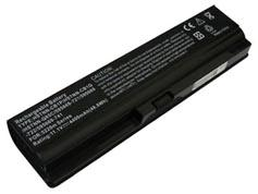 HP HSTNN-CB1Q battery
