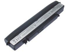 Samsung Q1-900 Casomii battery