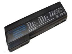 HP HSTNN-W81C battery