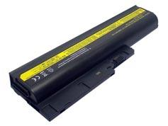 IBM ThinkPad T60p 6461 battery