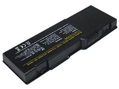 Dell TD349 battery