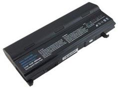 Toshiba Equium M50-244 battery