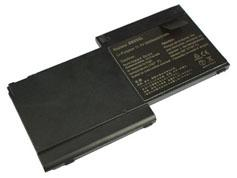 HP EliteBook 725 G3 battery