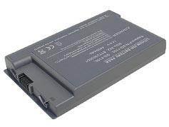 Acer BTP-800SY battery