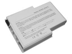 Gateway SQU-203 battery
