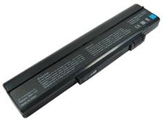 Gateway 3UR18650F-2-QC-MA1 battery