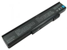 Gateway 916C4730F battery