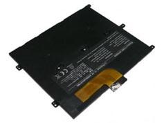 Dell T1G6P battery