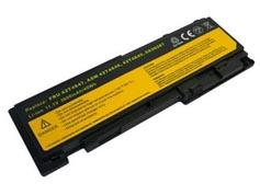 Lenovo ASM 42T4846 battery