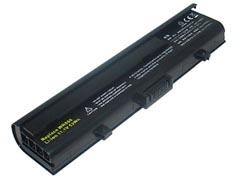 Dell PU556 battery