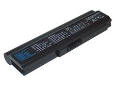 Toshiba Equium A100 series battery