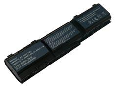 Acer AK.006BT.069 battery