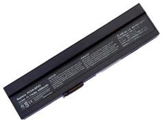 Sony PCG-V505B Series battery