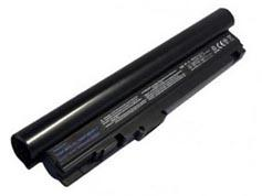 Sony VGP-BPX11 battery
