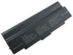 Sony VAIO PCG-6P2P battery