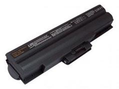 Sony VGP-BPS13A battery