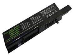 Dell WT866 battery