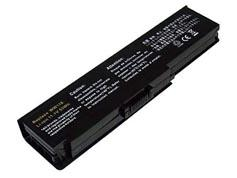Dell FT092 battery