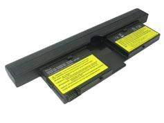 IBM FRU 92P1083 battery