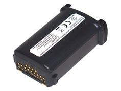 Symbol MC9000 Scanner Battery
